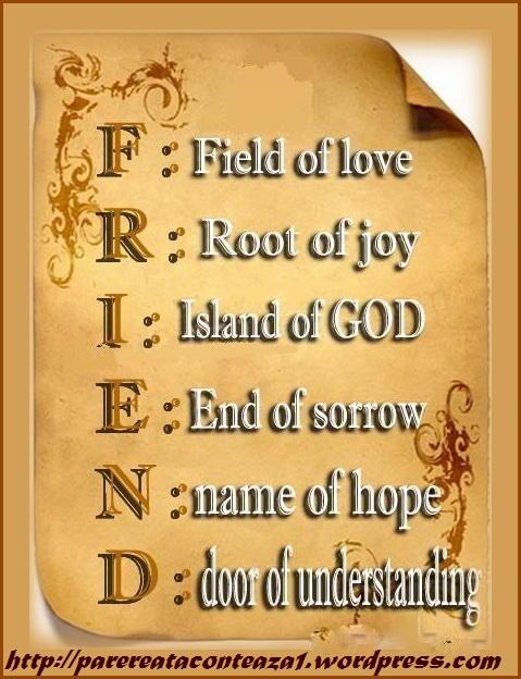 citate in engleza despre prietenie prietenie eng blog | Insula Ekklesia un blog pentru tine(ri) citate in engleza despre prietenie