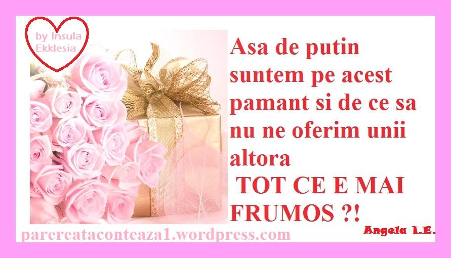 251913_284643591643897_1896416002_n