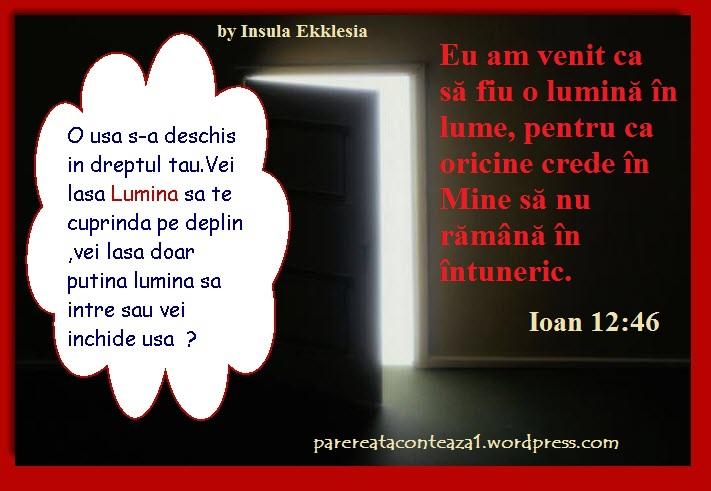 door - Kopie (3)