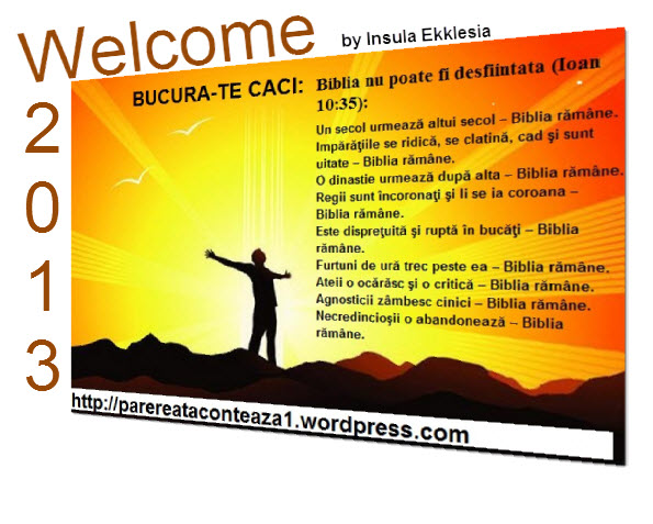 bucarate-mesaj-blog1