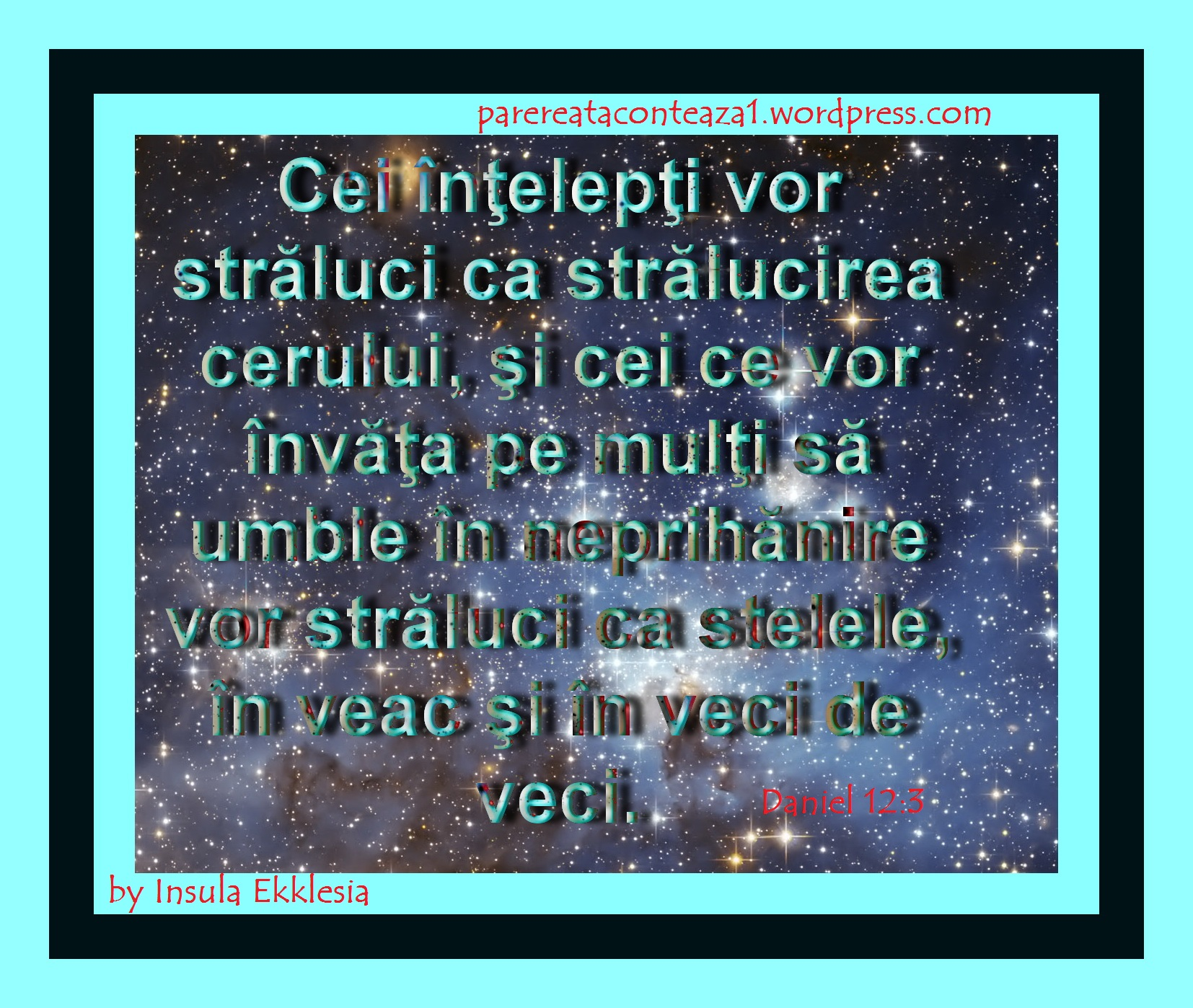avatare_imagini_stele_desktop1