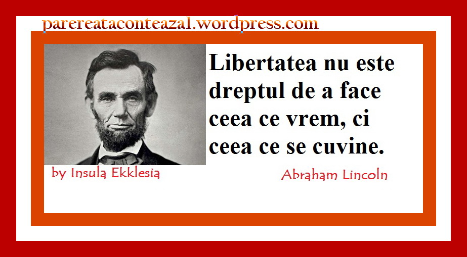 abraham-lincoln_size1