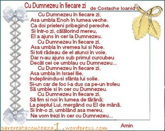 by Insula Ekklesia (4)