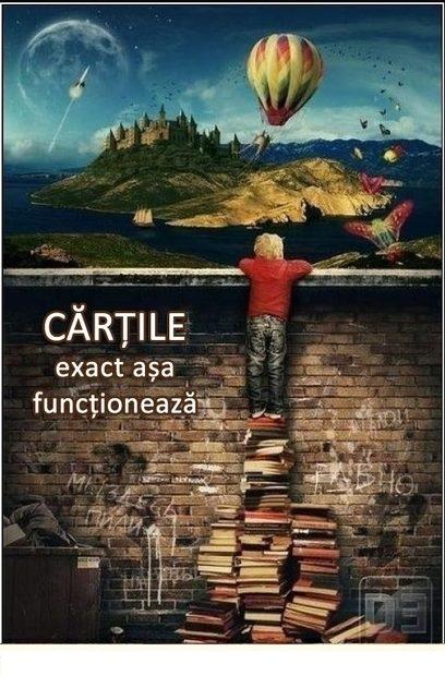 cartile_b