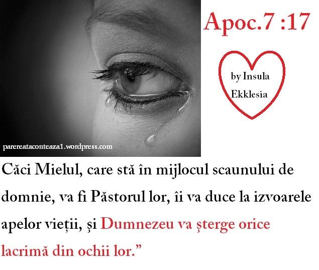 lacrimi1