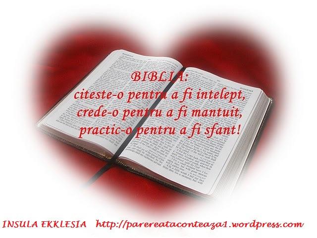 biblia-practic-o-blog