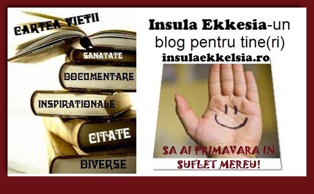 insulaekklesia.ro