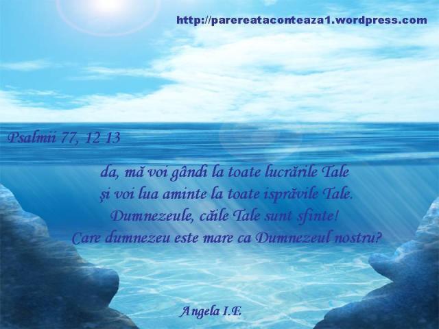 Psalmi imagini